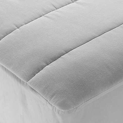 Bedding Amp Mattress You Ultimate Guide To Well Sleeping