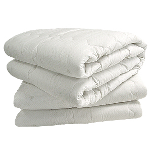 Summit_silk_bedding_comforter