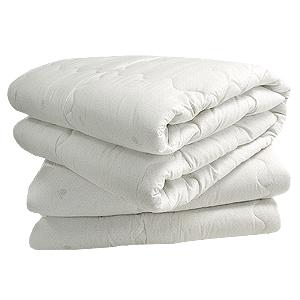 Summit_silk_bedding_comforter